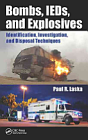Bombs  IEDs  and Explosives PDF