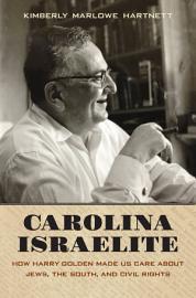 Carolina Israelite