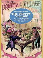 Pretty Village PDF