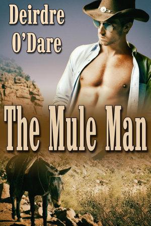 The Mule Man PDF