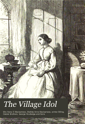 The village idol