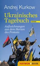 Ukrainisches Tagebuch PDF