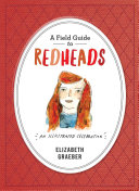 A Field Guide to Redheads PDF