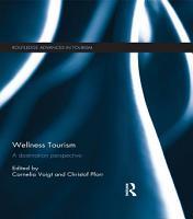 Wellness Tourism PDF