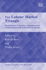 The Labour Market Triangle PDF