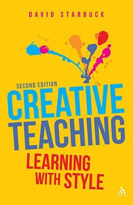 Creative Teaching