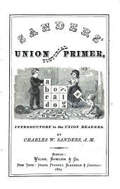 Union Pictorial Primer