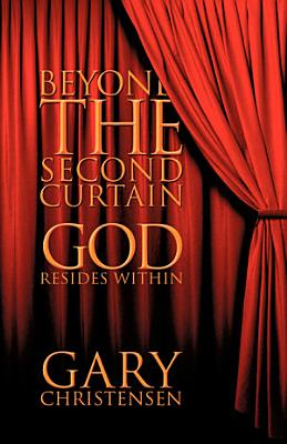 Beyond the Second Curtain PDF
