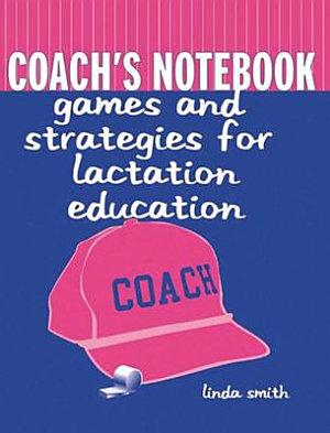 Coach s Notebook