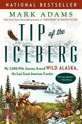 Tip of the Iceberg PDF