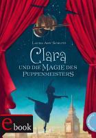Clara und die Magie des Puppenmeisters PDF
