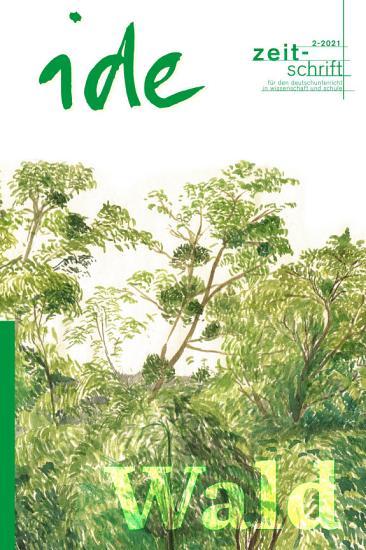Wald PDF