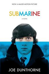 Submarine: A Novel