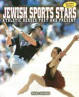 Jewish Sports Stars PDF