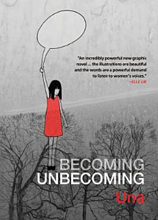 Becoming Unbecoming Book