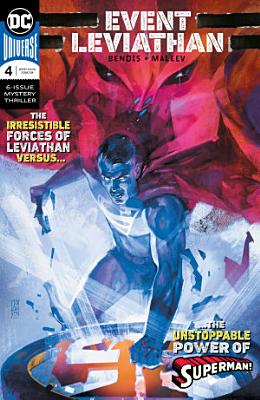Event Leviathan  2019    4 PDF