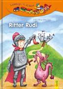 Ritter Rudi PDF