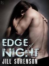 The Edge of Night: A Novel