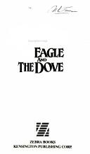 The Eagle and the Dove PDF