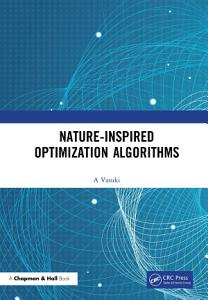 Nature Inspired Optimization Algorithms