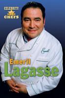 Emeril Lagasse PDF