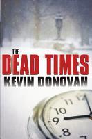 The Dead Times PDF