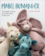 Mabel Bunny & Co.