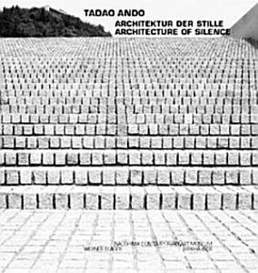 Architektur Der Stille PDF