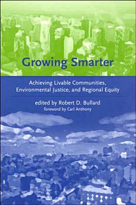 Growing Smarter