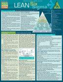 Lean Six Sigma   Quick Study