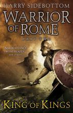 Warrior of Rome II PDF