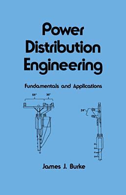 Power Distribution Engineering