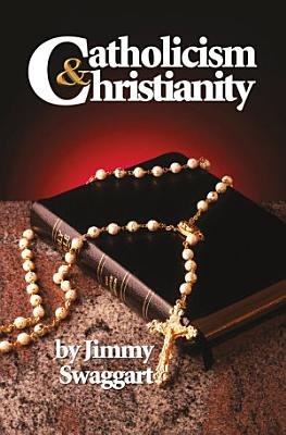 Catholicism   Christianity