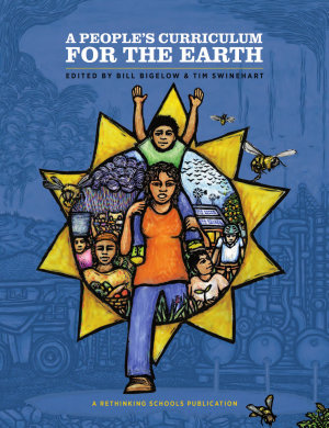 A People s Curriculum for the Earth
