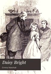 Daisy Bright