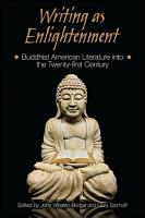 Writing as Enlightenment PDF