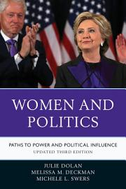 Women And Politics