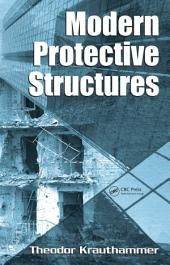 Modern Protective Structures