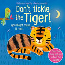 Don t Tickle the Tiger