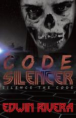 The Code Silencer: Silence the Code