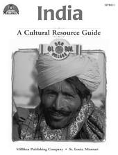 Our Global Village - India (ENHANCED eBook)