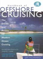 Handbook of Offshore Cruising PDF