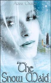 The Snow Maid