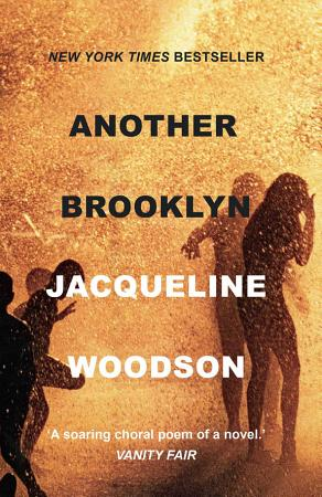 Another Brooklyn PDF