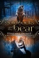 Goldilocks and the Bear PDF