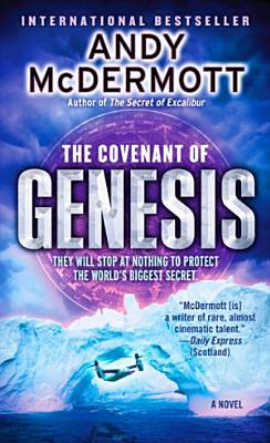The Covenant of Genesis PDF