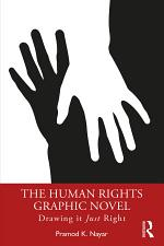 The Human Rights Graphic Novel