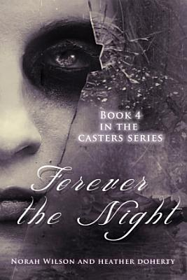 Forever the Night PDF