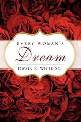 Every Woman S Dream Book PDF