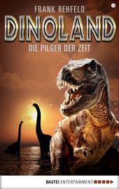 Dino-Land - Folge 10: Die Pilger der Zeit